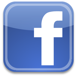 Link naar Facebook